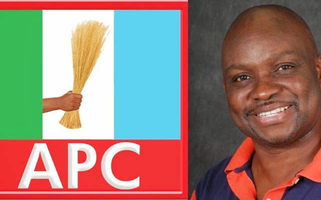 Image result for apc and fayose