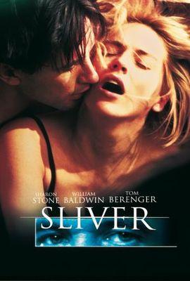 sliver 1993 english blue film full blue films online hot
