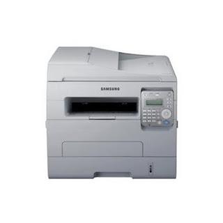 samsung-scx-4728-laser-multifunction