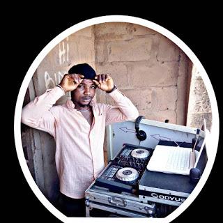 [Mixtape] ORIGINAL-DJ-BAMMY KOMA JENSUN MIXTAPE [08160030064,09029415123,08028269409][@DJBAMMY2]