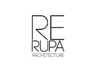 Loker RERUPA Architecture - Yogyakarta (Junior Arsitek Drafter)