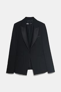 https://www.zara.com/ie/en/tuxedo-collar-blazer-p07834783.html?v1=19662907&v2=1281650