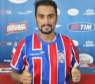 O Ipatinga Futebol Clube mira fazer uma grande campanha no Campeonato Mineiro do Módulo II 2020.