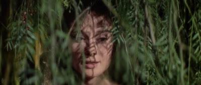 Mansiones verdes (1959)