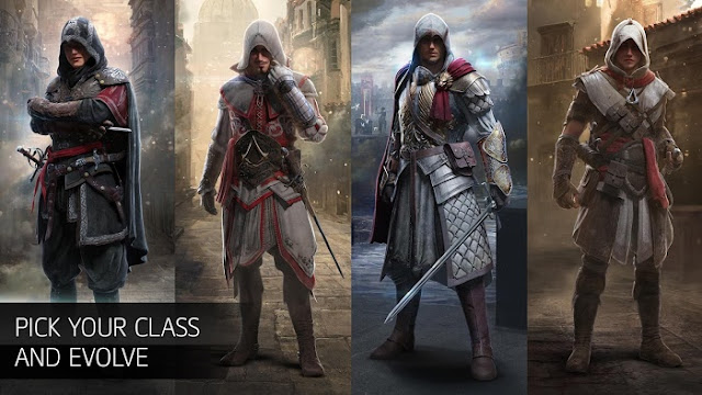 assassin's creed identity assassins creed mobile game assassins creed free games assassin's creed apk assassin's creed 4 assassin creed 4