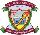 Sri-Ramasamy-Naidu- Memorial- College-(SRNMC)-logo-www.tngovernmentjobs.in