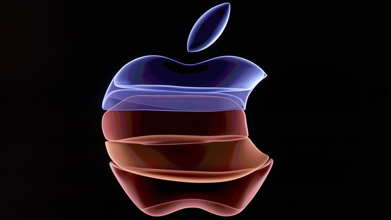 Apple says $14bn EU tax order 'defies reality and common sense'