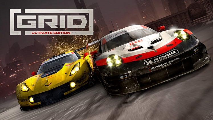 preview grid 2019 ultimate edition