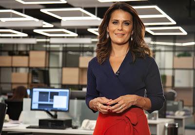 Edu Moraes/ Divulgação/Record TV