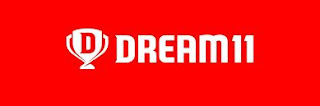 Dream 11 app download latest version
