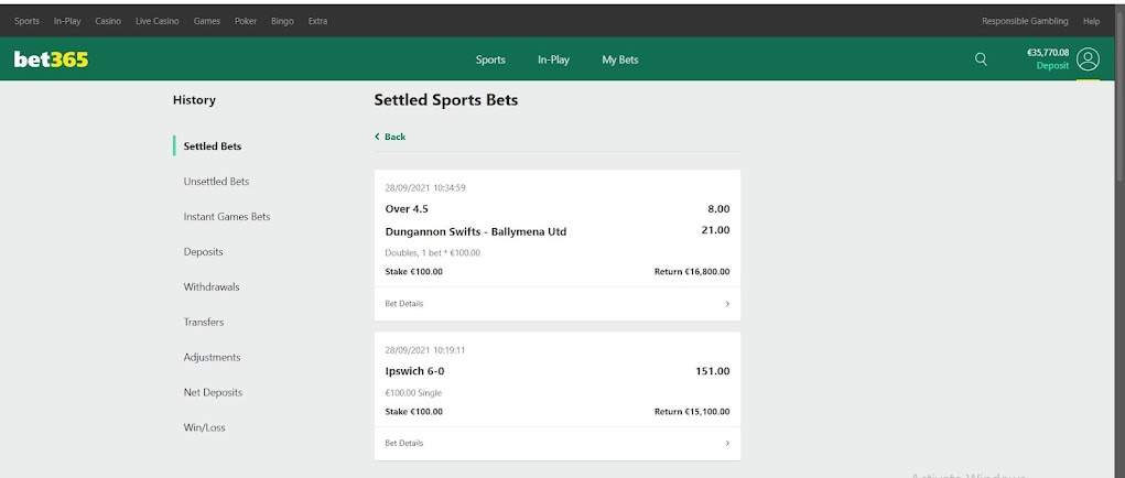 BET WIN FIXED CORRECT SCORE ONLINE BETTING ASIA CORRECT SCORE PAYMENT BITCOIN