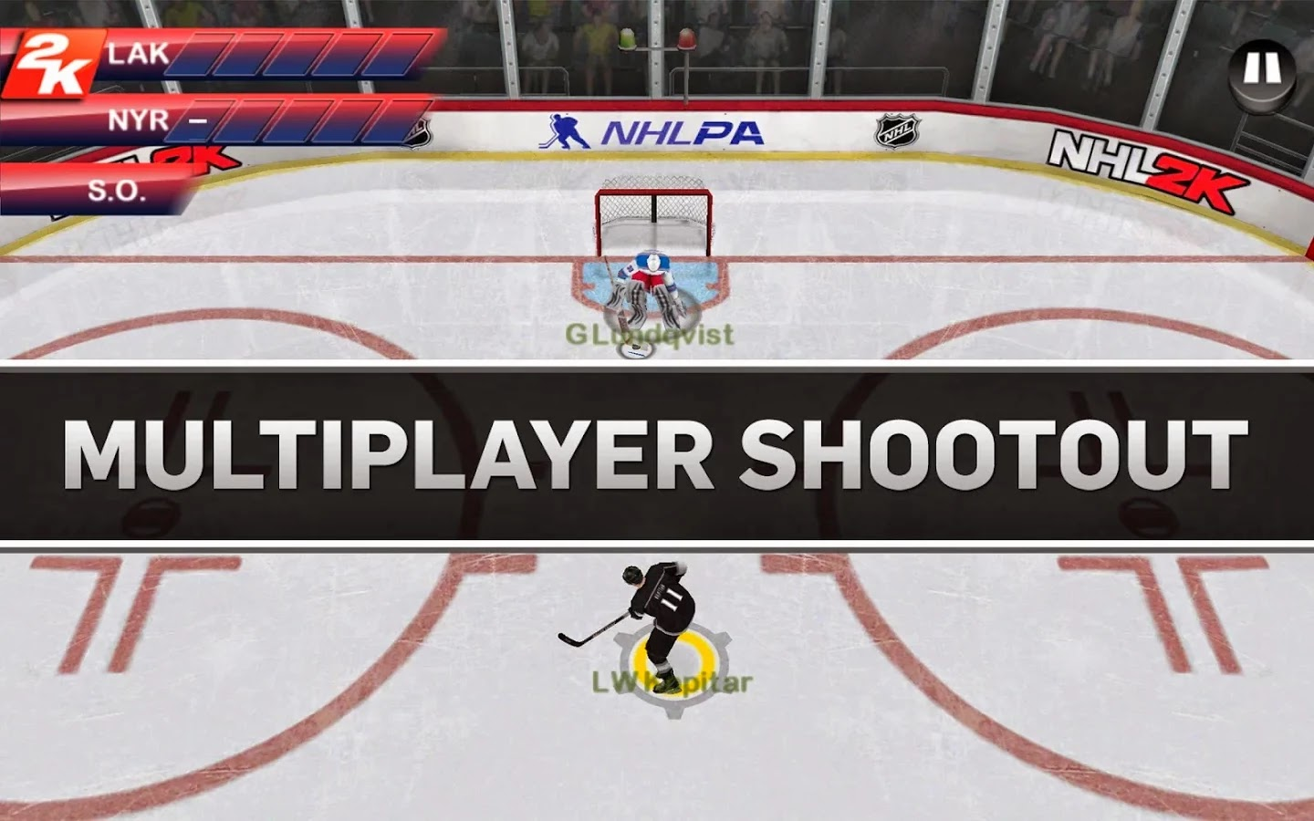 nhl 2k full apk download