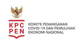 KCPEN : Dana Hibah Pariwisata untuk Bangkitkan Kembali Industri Pariwisata,
