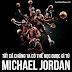 Tất cả chúng ta có thể học được gì từ Michael Jordan