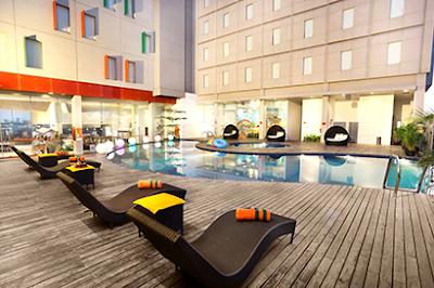 Bingung Menentukan Hotel Untuk Bermalam? Hotel Gubeng Surabaya Dapat Dijadikan Pilihan