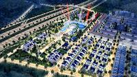 Sol Lake Villa - Một Dự án ngay Tại Trung tâm Quân Hà Đông với mức giá chỉ 50tr/m2.