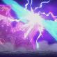 Yu-Gi-Oh! SEVENS Episode 38 Subtitle Indonesia