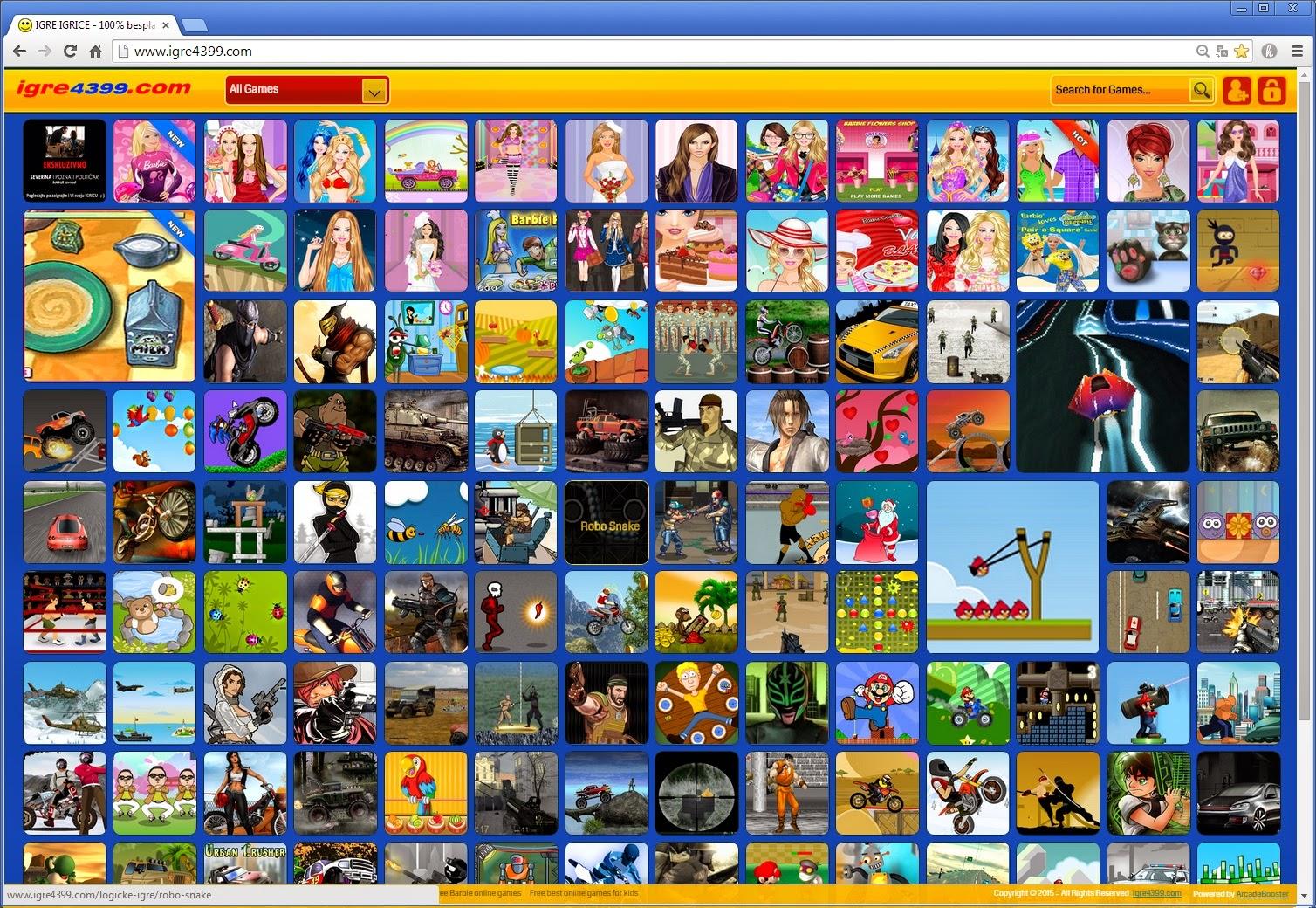 sidney sheldon free ebooks download pdf