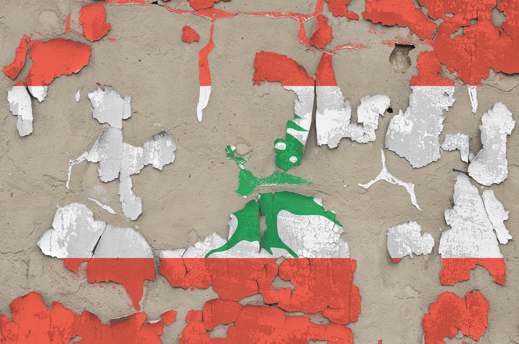 """السعوديون ينددون بتصريحات """"شربل"""" العنصرية..في ظل انهيار لبنان"""