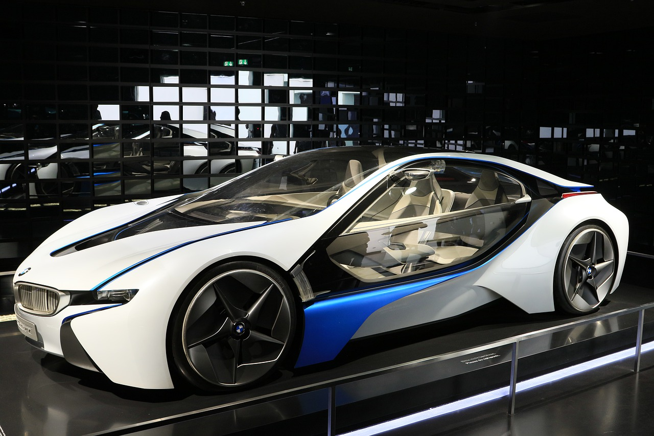 coches eléctricos 2019, precios