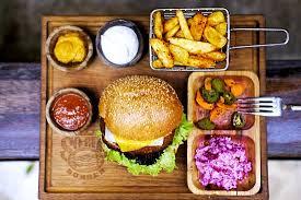 sobig burger çukurova adana menü fiyat listesi hamburger siparis