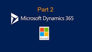 dynamics-365-crm-developer-technical-training
