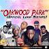 Dj Slamm: Oakwood Park Lekki Mixtape @its_slamm @_9ja_Revelation