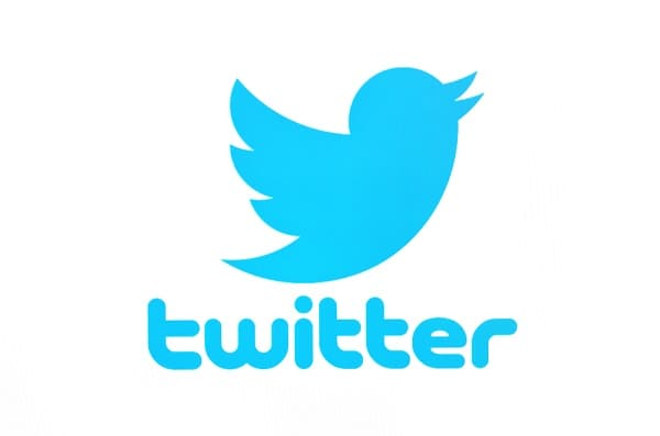 طريقة حذف حساب تويتر نهائياً 2021