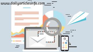 Best ways to Make Money from Online 2020