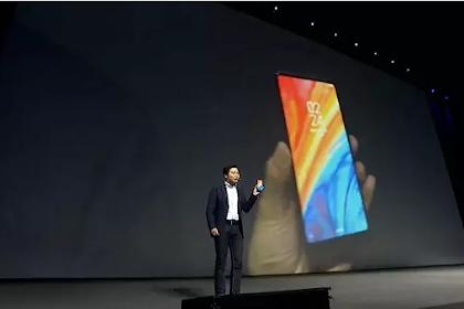 5 Smartphone Terbaik Versi IDC dan Counterpoint Research Tahun Ini