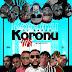 "[Mixtape] DJ Baddo – ""Koronu Mix"""