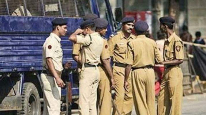 उन्नाव बलात्कार पीड़िता की मौत के बाद सात पुलिसकर्मी निलंबित