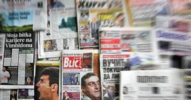 #Удружење #Отаџбина #NovakDjoković #Kosovo #Metohija #Srbija #kmnovine