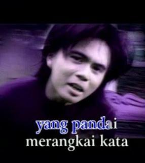 Base Jam - Bukan Pujangga ( Karaoke )