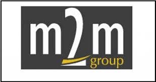 m2m-group-recrute-plusieurs-profils- maroc alwadifa