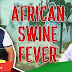 African Swine Fever | Budyong - Soundbites