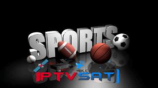 iptv m3u playlist sport arabic 30.03.2019