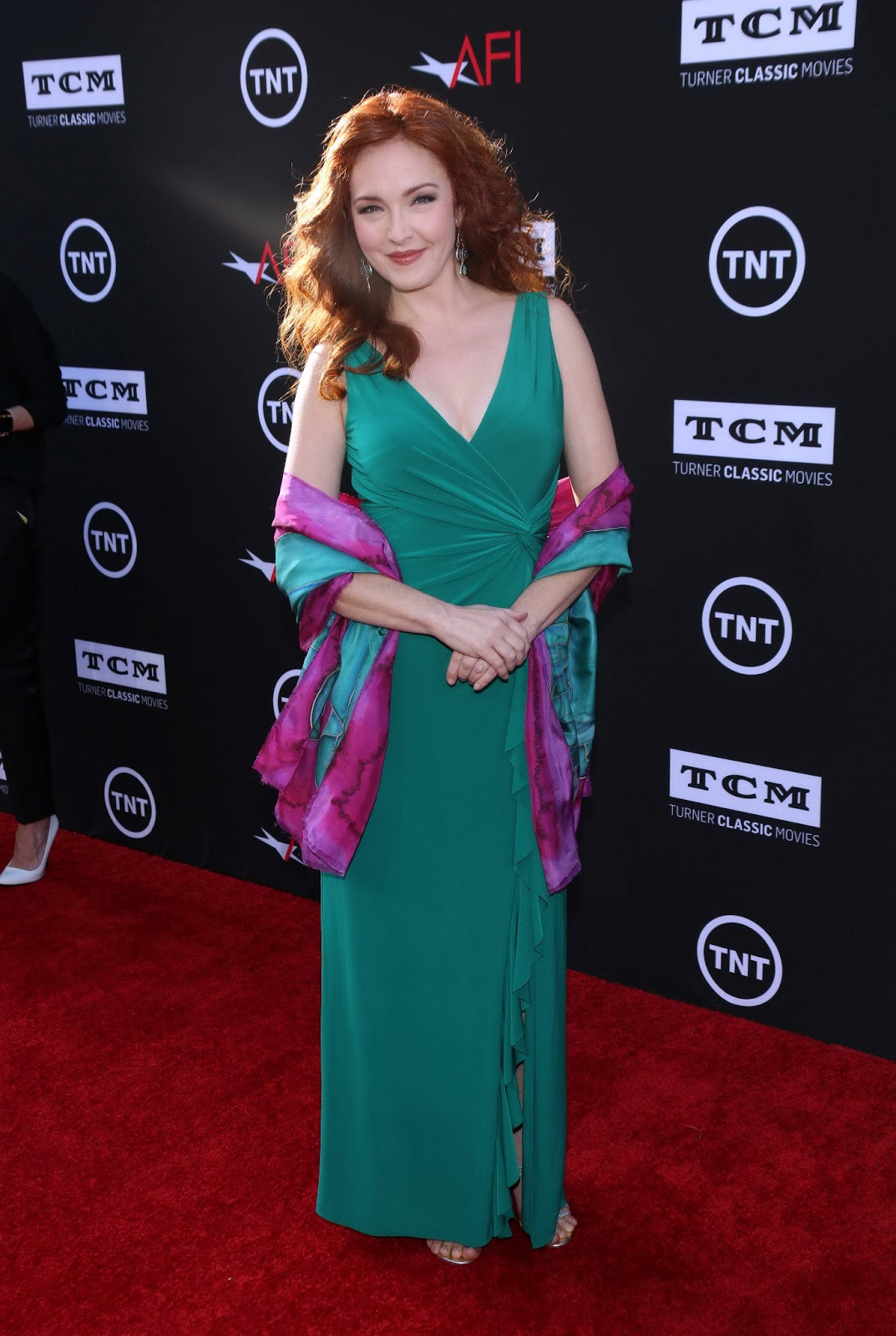 Swimsuit Amy Yasbeck nudes (81 pics) Hacked, Instagram, bra