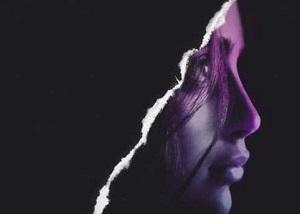 Dos veces tú 2018 HD 1080p Español Latino poster box cover