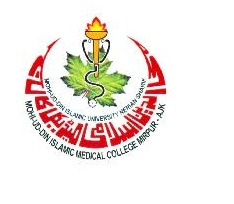 Latest Jobs in Mohi-Ud-Din Islamic Medical Collage 2021