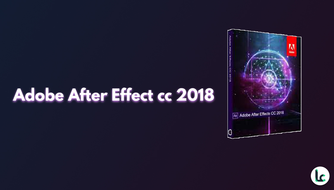 after effects free download for mac