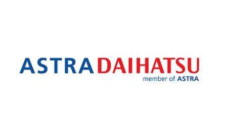 Lowongan Kerja PT Astra International Tbk - Daihatsu Sales Operation September 2019