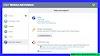 ▷ Descargar Antivirus 【ESET NOD32 Gratis en Español】 con Licencia Ilimitada