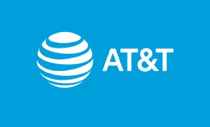 AT&T 1876 | American Telephone and Telegraph Company