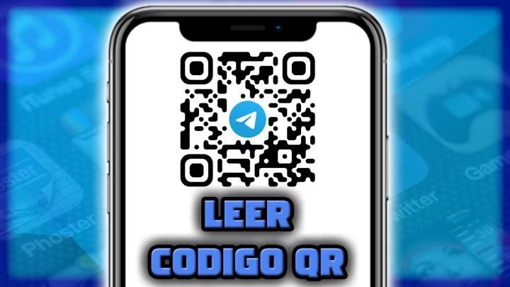 Aprende a crear tu propio código QR gratis desde el celular