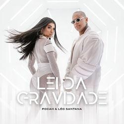 Lei da Gravidade (Com Léo Santana)