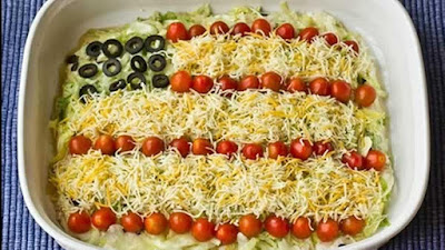 Happy-Memorial-Day-recipes-images-2020