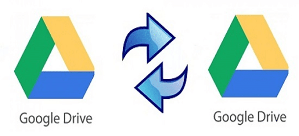 How to Google Drive Copy to Another Account – Best 3 Methods