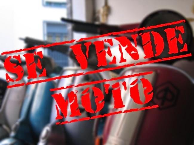 Oficina de ideas libres en el ca2m venden motos baratas for Oficina correos mostoles