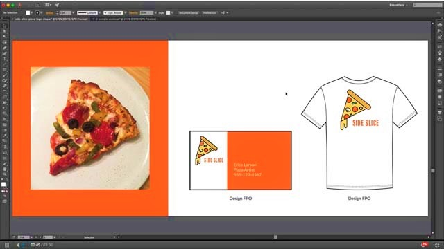 Adobe Illustrator CS6 Full Version Terbaru 2020 Working